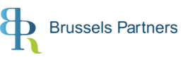 Brussels Partners Logo